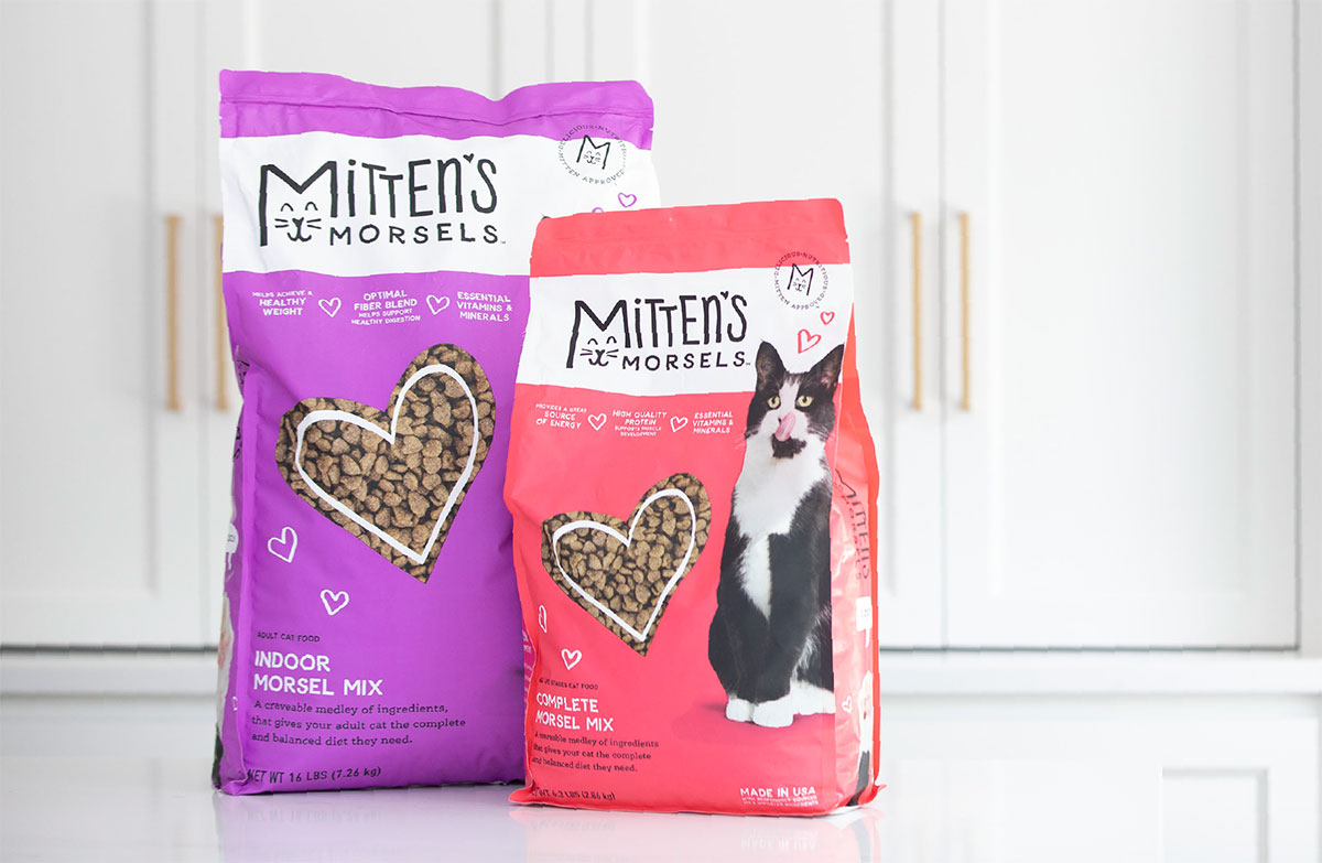 mittens-morsels-pet-food-packging-bags